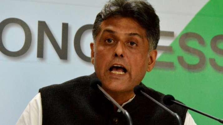 वीर सावरकर पर फिर छिड़ा घमासान, कांग्रेस ने भारत रत्न देने के चुनावी वादे पर उठाए सवाल- India TV