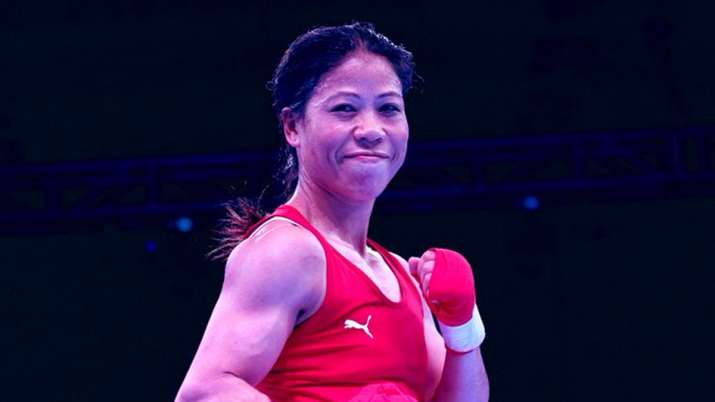 Mary Kom, Big Bout League, Boxing Match, Boxing News- India TV