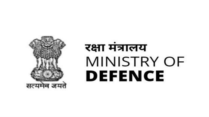 Ministry of Defence invited applications for Apprentice...- India TV