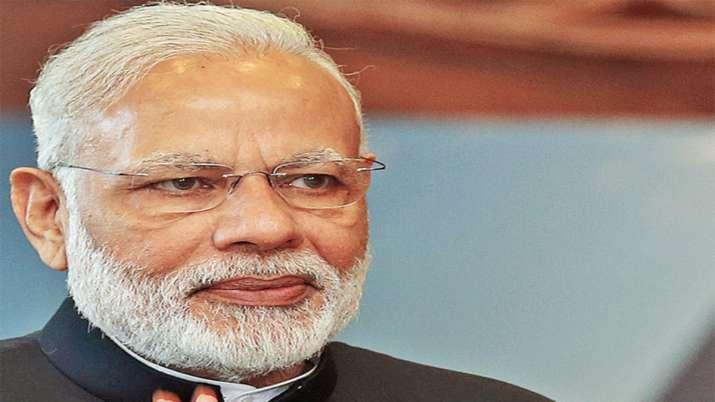 European Union delegation, Narendra Modi, NSA Ajit Doval- India TV