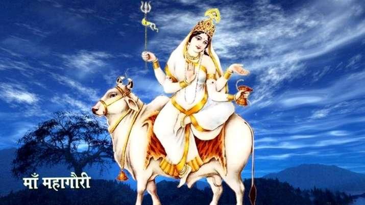 Navratri 2019- India TV