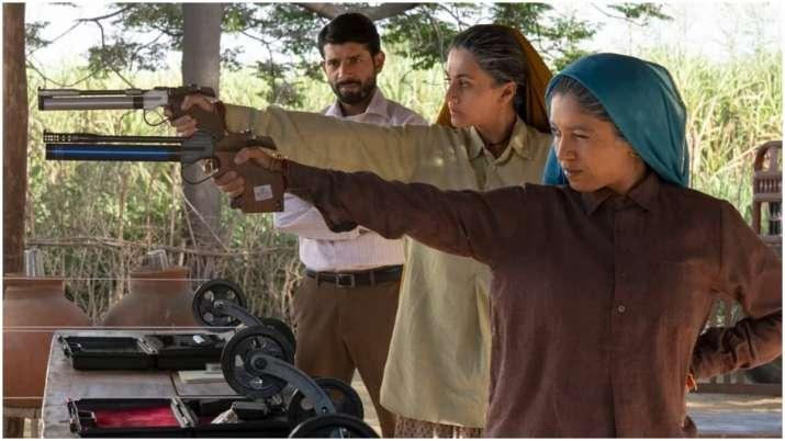 राजस्थान में टैक्स...- India TV