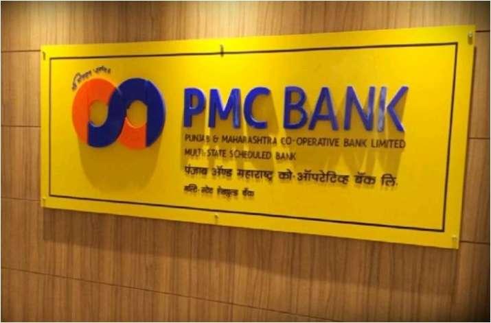 PMC- India TV