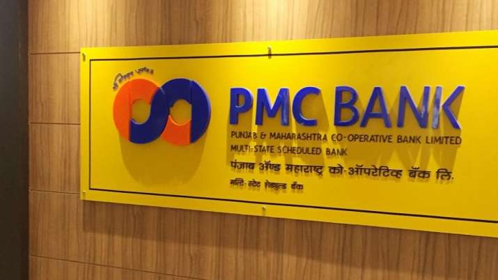 PMC Bank- India TV Paisa