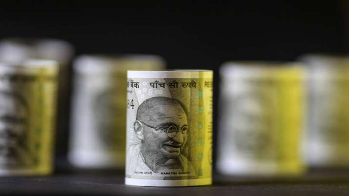 Investments via P-notes fall for fourth month in a row, stand at Rs 76,611 cr- India TV Paisa