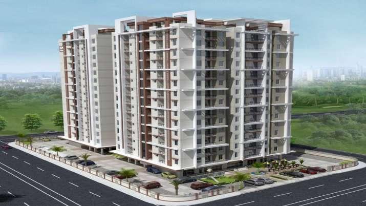 property in alwar- India TV Paisa