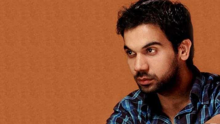 राजकुमार राव ने...- India TV