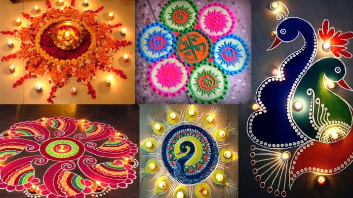 Diwali 2019- India TV