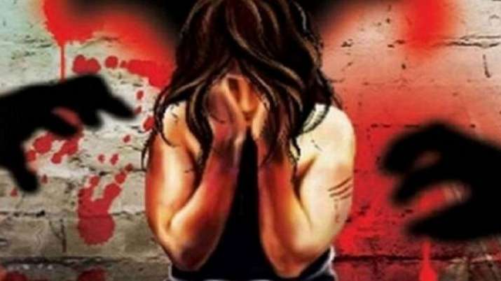 Delhi doctor arrested after rape complaint by woman | PTI Representational- India TV