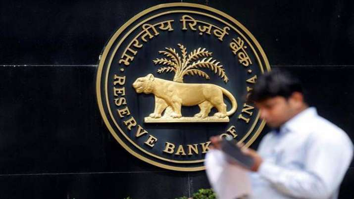Highlights of RBI's monetary policy statement- India TV Paisa