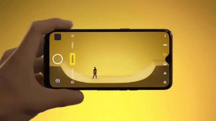 Realme X2 Pro with Snapdragon 855 Plus processor soon- India TV Paisa