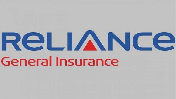 Reliance General Insurance- India TV Paisa