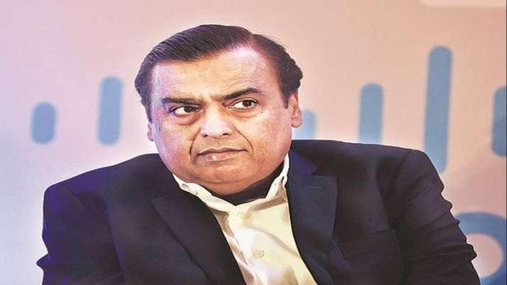 Jio attacks TRAI's IUC review; says move harms user interest, rewards inefficient telcos- India TV Paisa