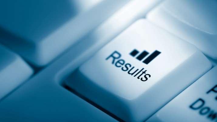 DSSSB Grade 2 exam Results 2019 declared, download...- India TV