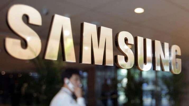 Samsung Electronics - India TV Paisa