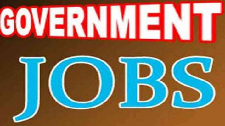 fsi new delhi latest job vacancy- India TV