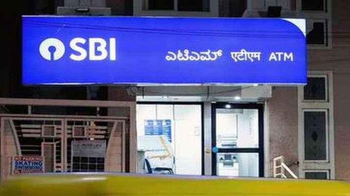 SBI Q2 profit surges six-fold to Rs 3,375 crore- India TV Paisa