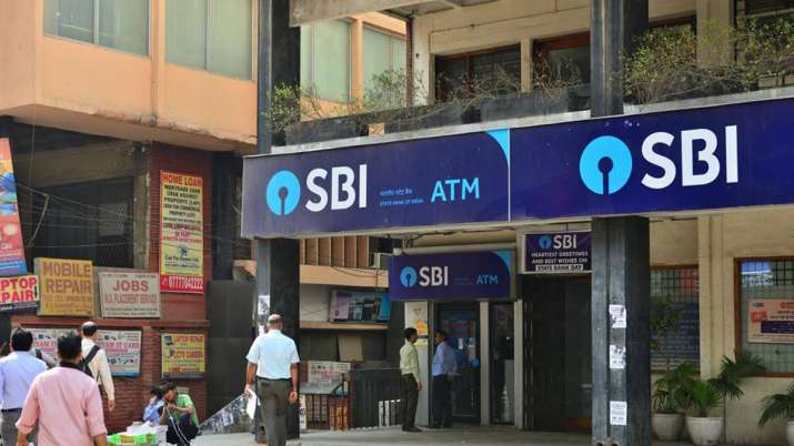 SBI cuts lending rates by 10 bps, retail loans to get cheaper- India TV Paisa