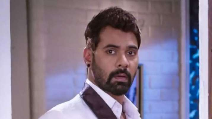 shabir ahulwalia- India TV