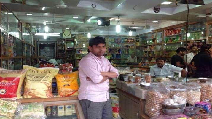 Goldman Sachs says present economic crisis bigger than that of 2008 - India TV Paisa