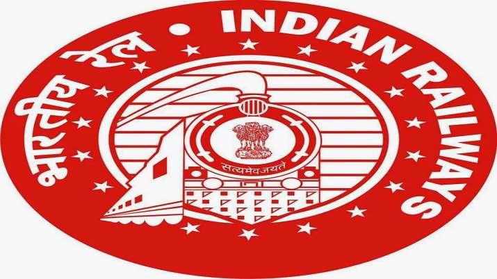 railway jobs 2019- India TV