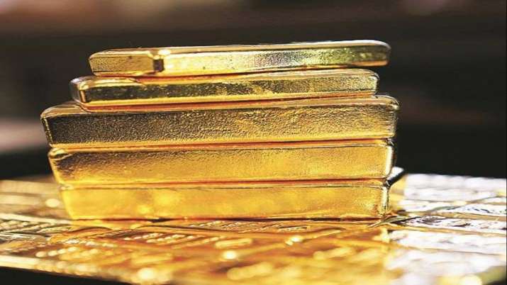 Govt rolls out 6th tranche of gold bonds- India TV Paisa