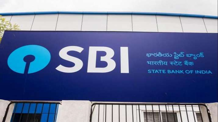 SBI revises service charges - India TV Paisa