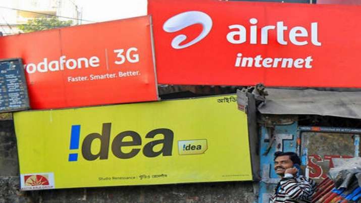 Airtel, Vodafone-Idea, others face Rs 1.4 lakh cr payout after SC order- India TV Paisa