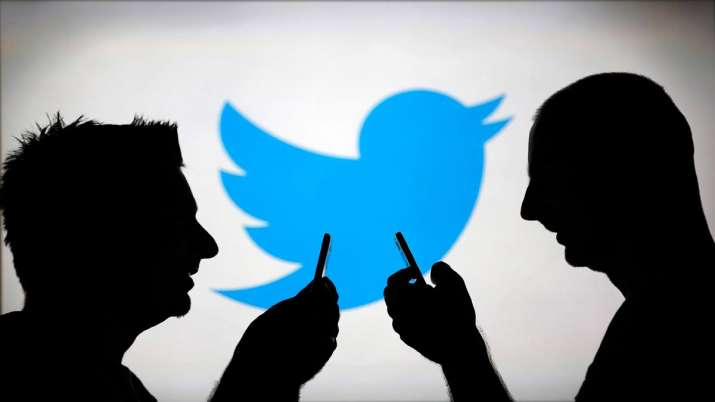 Twitter admits privacy breach, users hit by targeted ads- India TV Paisa