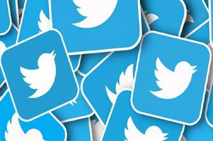 Twitter- India TV Paisa