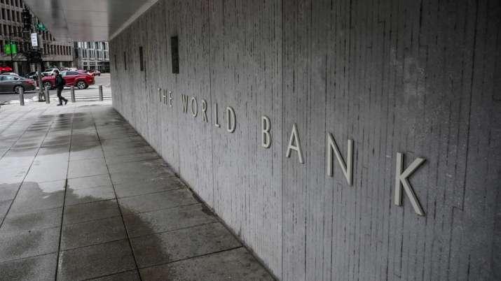 world bank- India TV Paisa