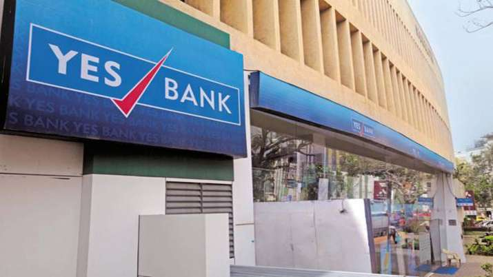 Ashok Kapur family backs Yes Bank mgmt; ready to dilute stake- India TV Paisa