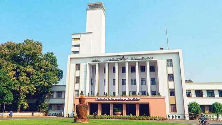 IIT researchers will prepare 'Gandhipedia'- India TV