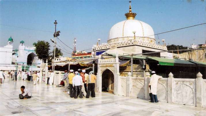 We respect, accept verdict, says Ajmer Dargah; appeals for peace- India TV