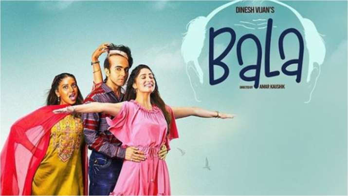 bala box office collection- India TV