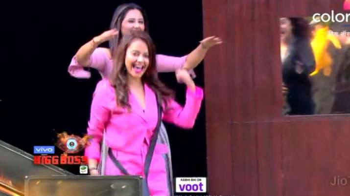 Bigg Boss 13 Latest Promo- India TV