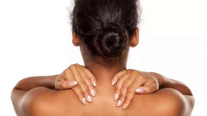 Black neck home remedies- India TV