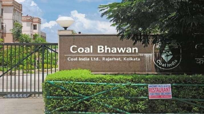 Coal Bhawan । File Photo- India TV Paisa