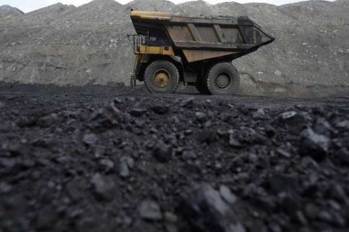 Coal supply । File Photo- India TV Paisa