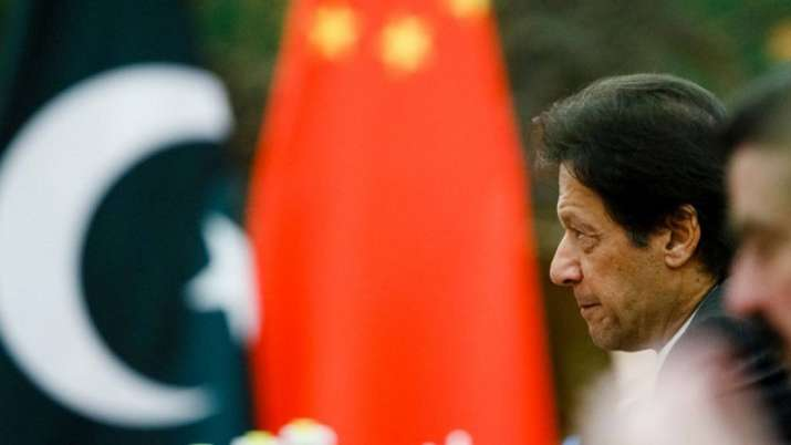US urges Pakistanis to pose tough questions to China on CPEC- India TV Paisa