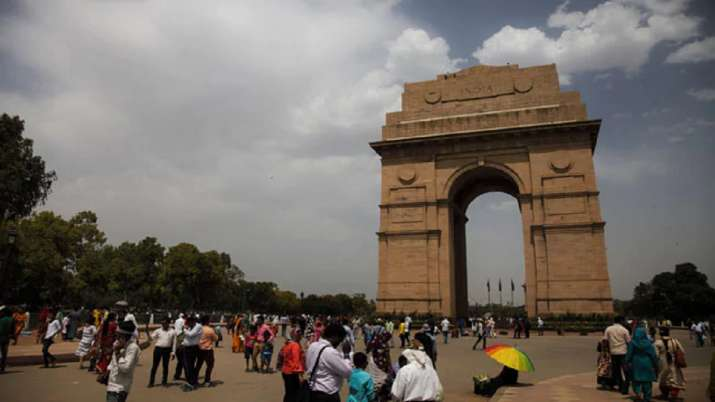 Prosperity & Inclusion City Seal and Awards (PICSA) Index । File Photo- India TV Paisa