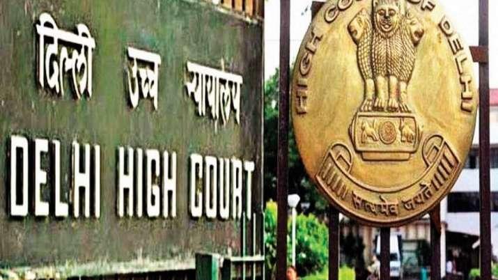 Delhi High Court- India TV Paisa