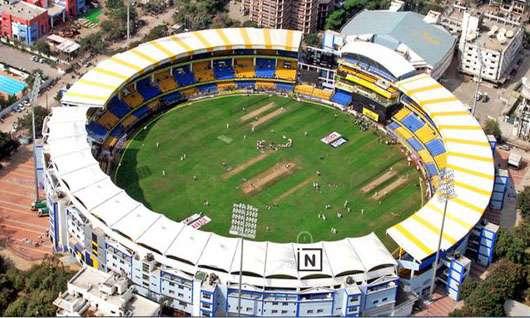 Indore, Holker Stadium, Ticket Price, India vs Bangladesh Match- India TV
