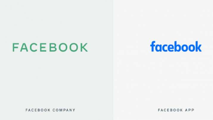Facebook Now Has a New Logo to Set it Apart From Instagram And WhatsApp- India TV Paisa