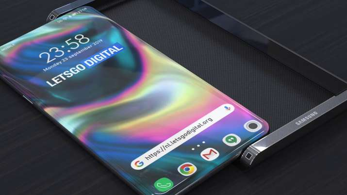 Galaxy S11 tipped to come in 3 sizes, 5 variants- India TV Paisa
