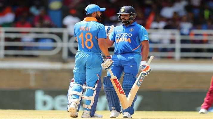 ICC - India TV