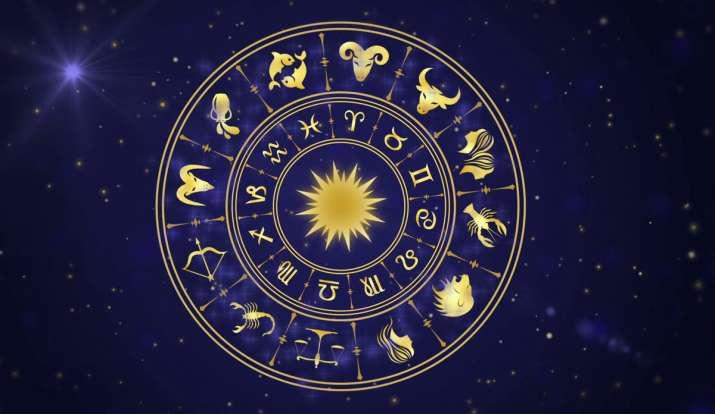 Horoscope 22 November 2019- India TV