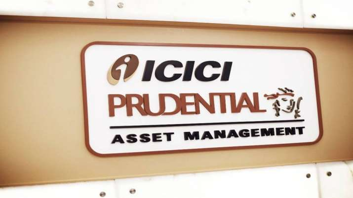 ICICI Prudential Multi Asset Fund Gives 26 Times Return to our investors in 17 years- India TV Paisa