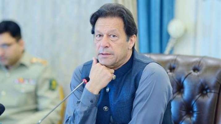 United States slams Pakistan, United States slams Pakistan terrorist training, Pakistan terrorist- India TV