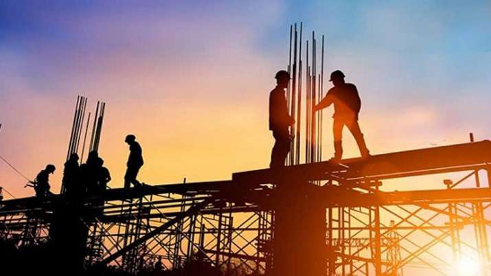 India GDP growth in Q2 at 4.7 pc; FY20 forecast at 5.6 pc- India TV Paisa